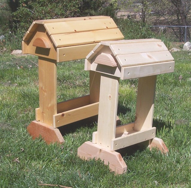 Woodworking wooden saddle racks PDF Free Download