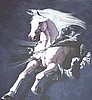 Breakthrough Horse Youth Shirt